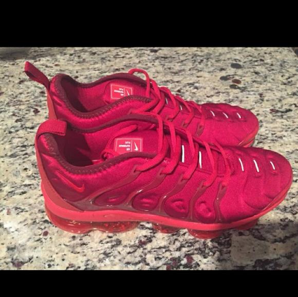 new product 458e4 3975d TN Nike Vapormax NWT